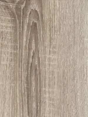 Peak Light Oak
