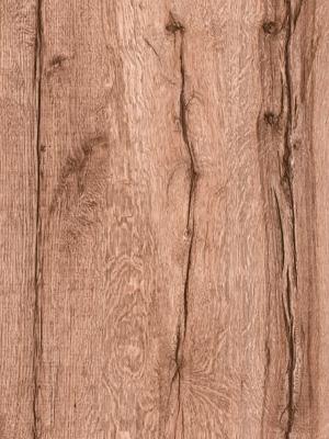 Authentik Virginia Oak