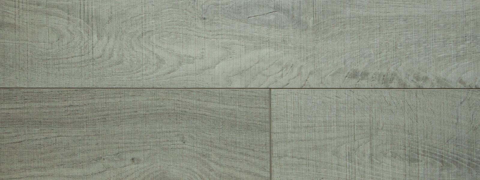 Artic Storm TruWood Flooring