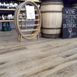 Carpanthians Engineered wood Flooring