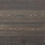 Dark Grey Wood Flooring