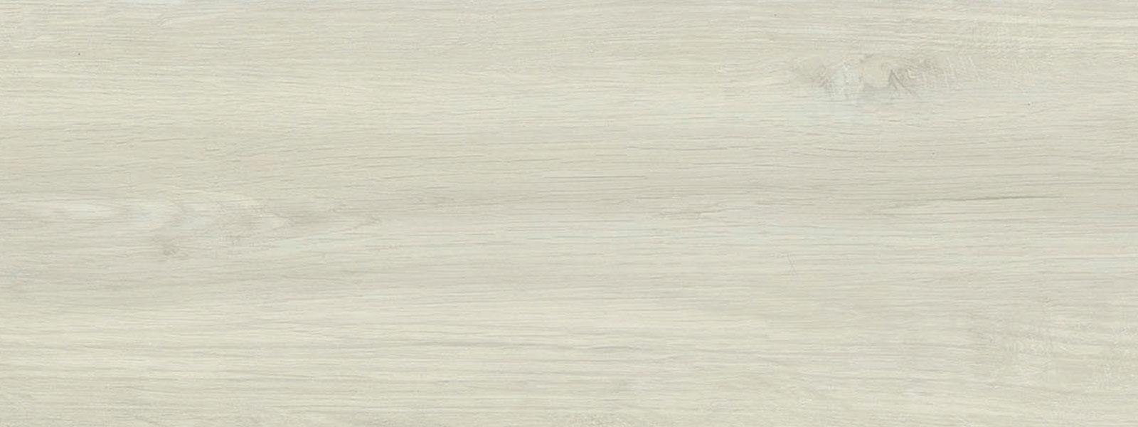 Fissure Oak White