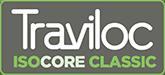 Isocore-Classic-165x75