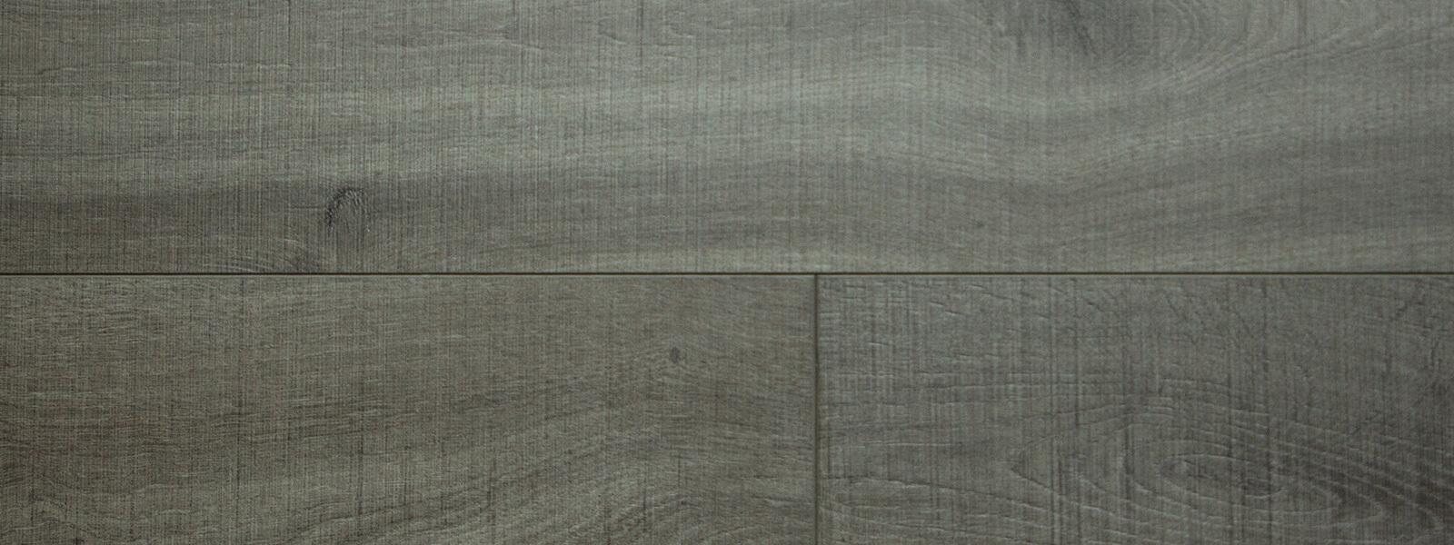 Mystic Grey TruWood Flooring