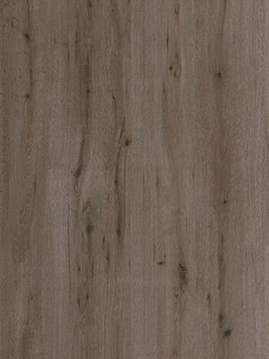 Riven Oak Beige