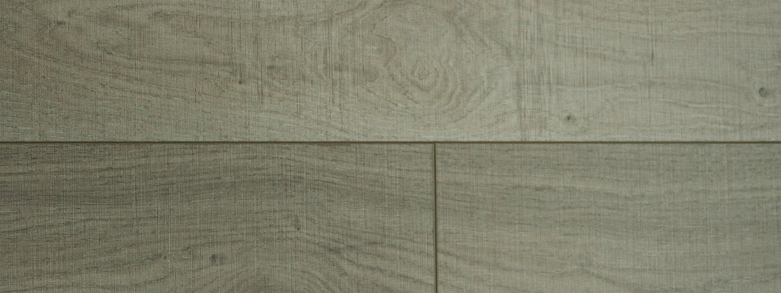 Shale Oak TruWood Flooring
