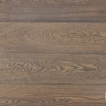 Smoke Wood Flooring