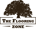 The Flooring Zone