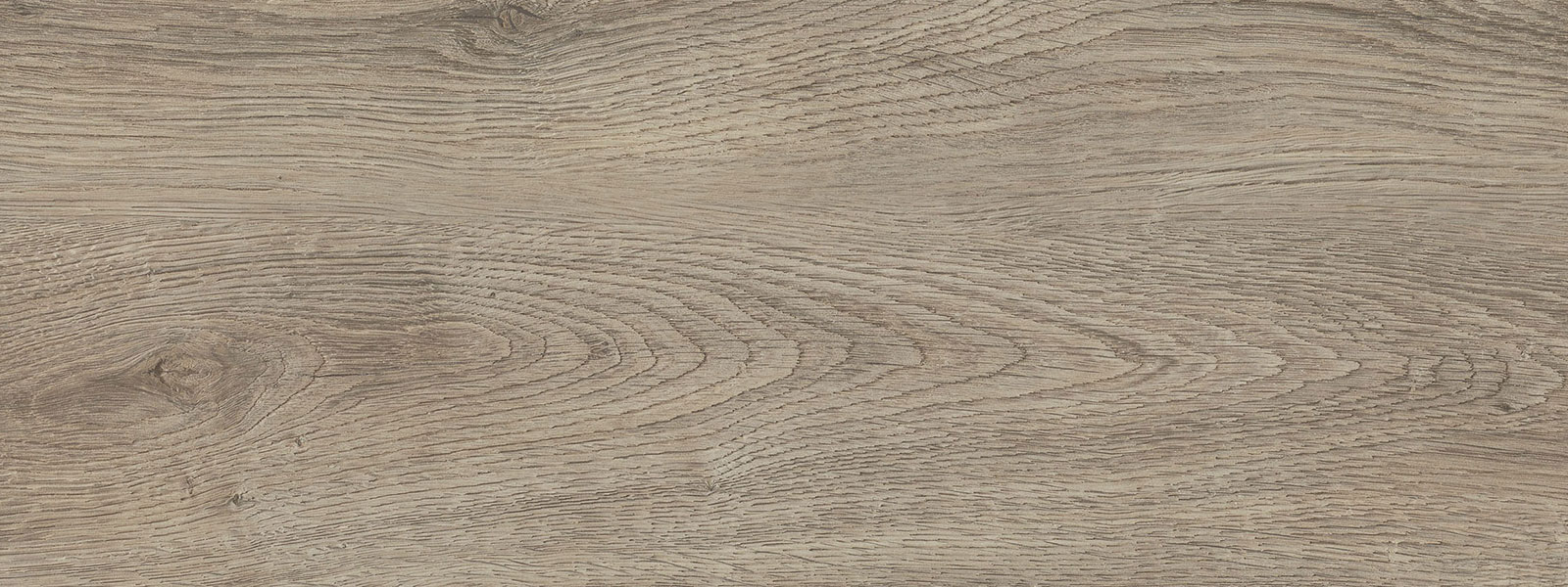 Tundra Oak Weathered