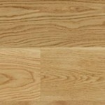 Woodline engineered wood flooring
