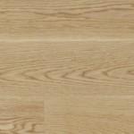 FINOAK Oak 1 strip – 3ply Core Clear Grade 1860 x 185 x 14/3mm