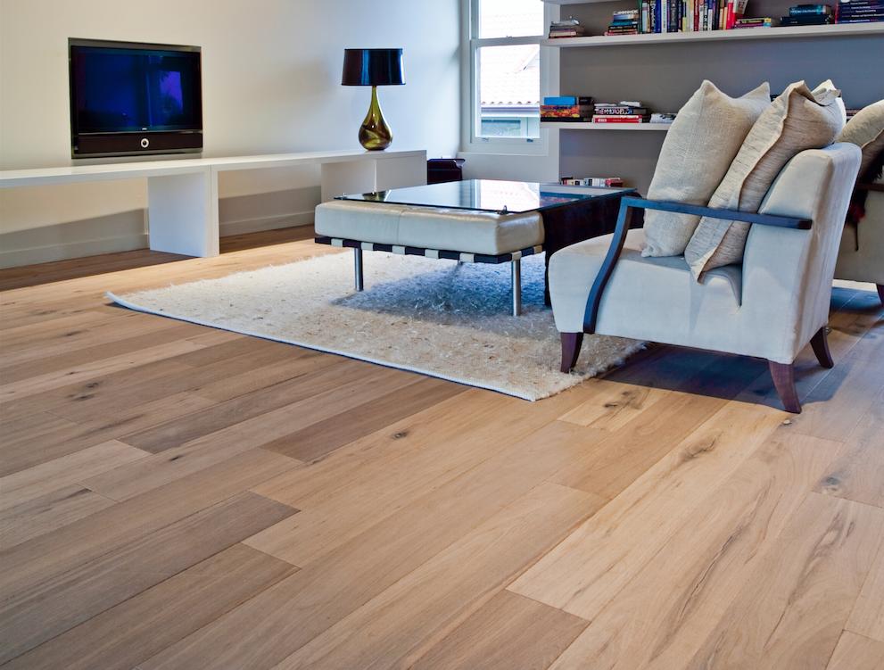Woodline Engineered Wood Flooring - The Flooring ZoneThe