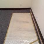 Carpet Installers