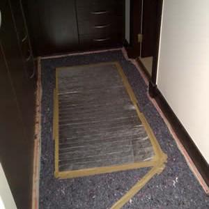 carpet-installation-08