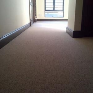 carpet-installation-09