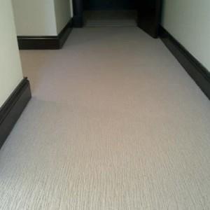 carpet-installation-11