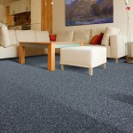 Carpet Installations