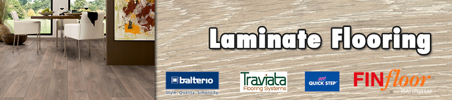 Laminate Flooring Suppliers and Installers
