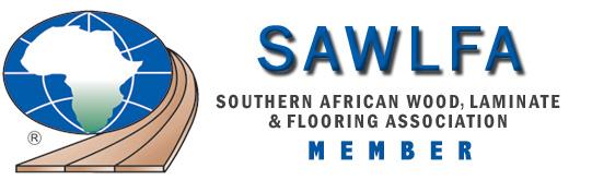 Sawlfa Member Logo