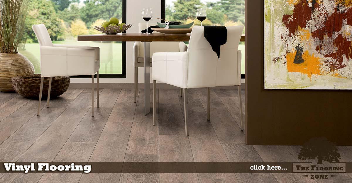 slide-vinyl-flooring