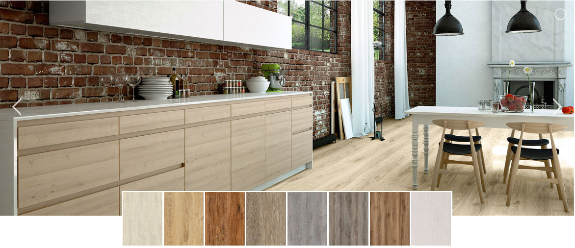 Laminate Flooring The Flooring Zonethe Flooring Zone
