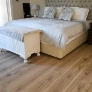 Torino Oak Lino