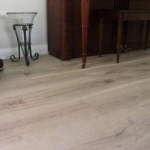 Torino Oak Candido