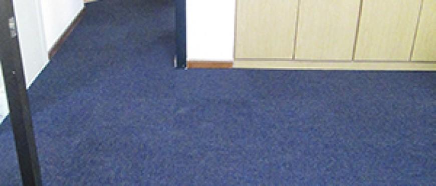 carpet-installation-01