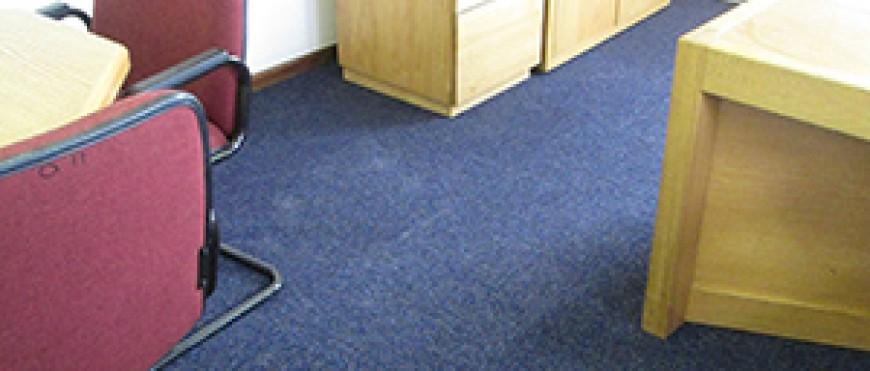carpet-installation-03