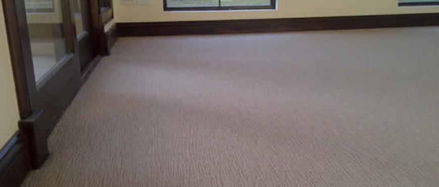 carpet-installation-10