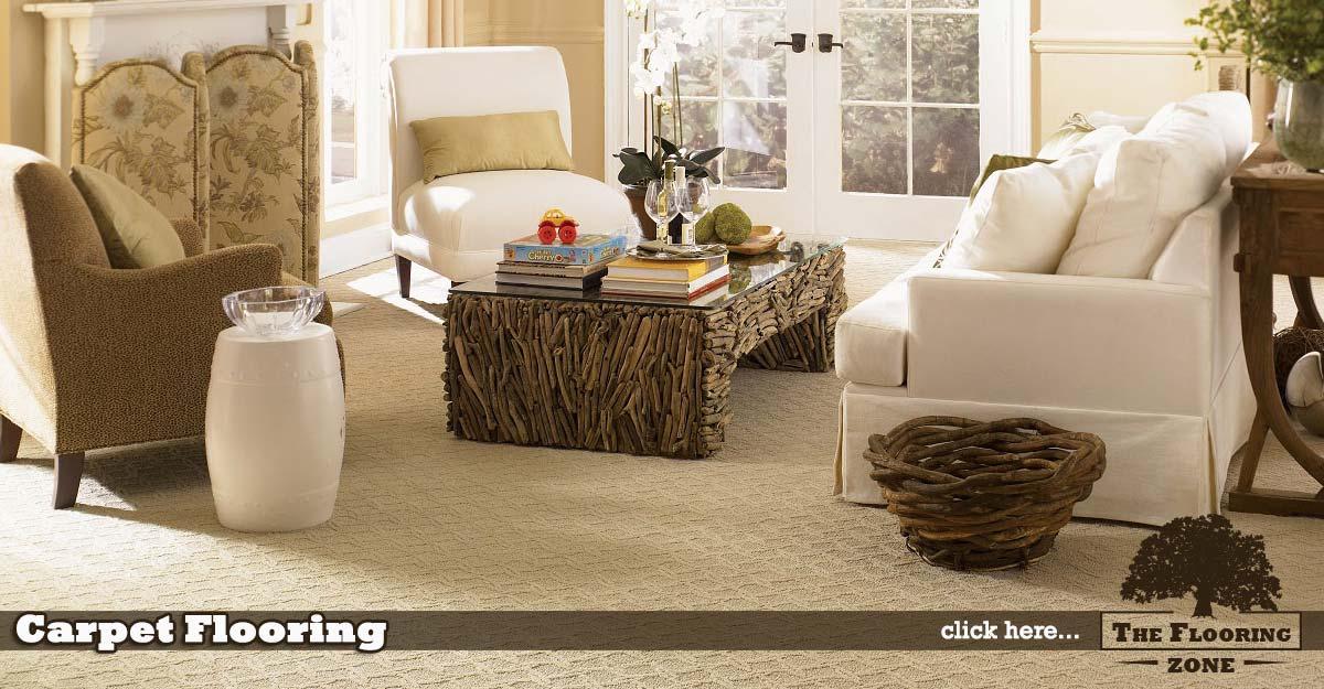 slide-carpet-flooring
