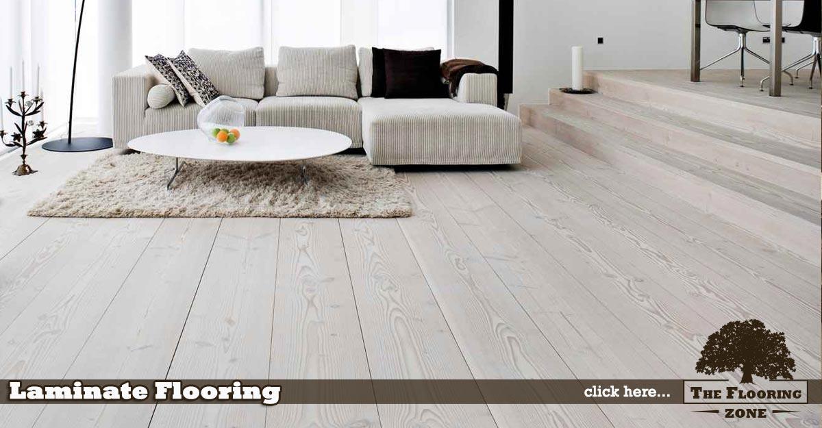 the-flooring-zone-slideshow-laminate-flooring